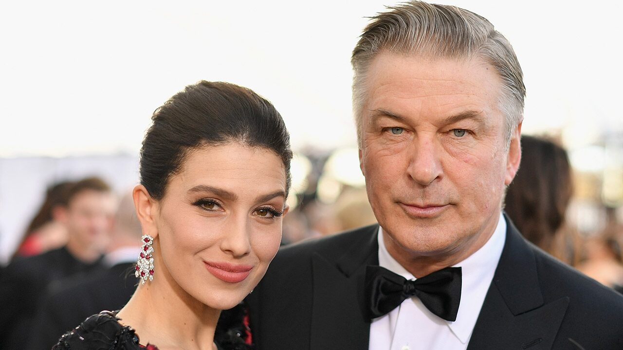 "Alec Baldwin should play ""SNL"" on the controversy over a wife's legacy: Trump Jr."