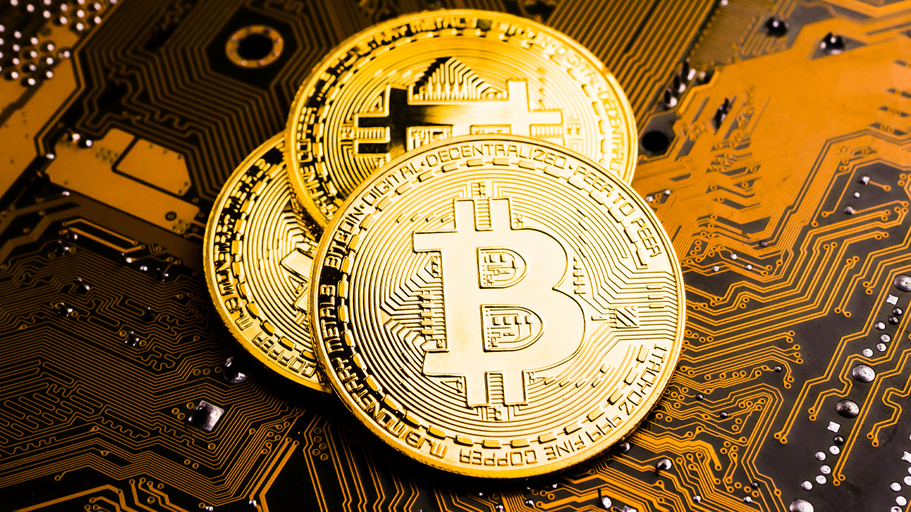 Bitcoin has reached $ 25,890, and Peter Schiff thinks the bitcoin price hike will attract regulators