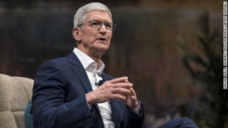 Apple Car speculation is back.  Here's what we know so far