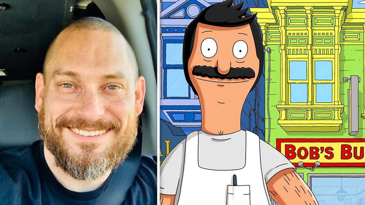 Dave Creek Dead, Bob's Burgers animator, at 42 after skydiving