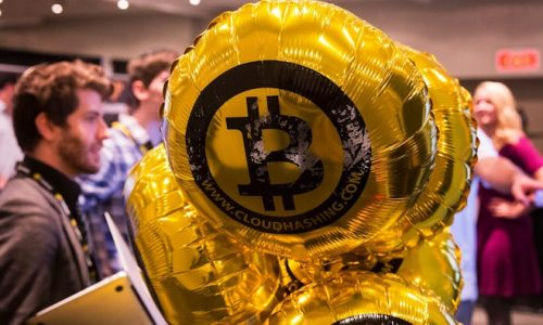3 reasons Bitcoin doubled in less than a month – and why experts think it won't repeat its 2017 crash |  Currency News |  Financial and business news