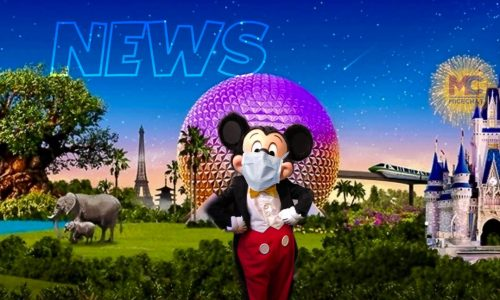 Disney World Magical Express expires and replaces Extra Magic Hours