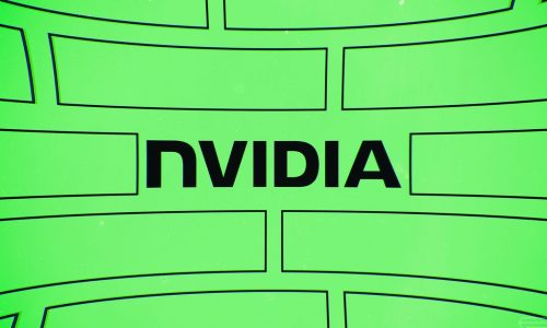 Nvidia introduces RTX 3080 to laptops on January 26th