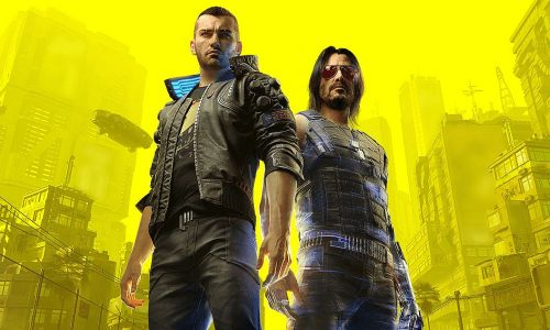 """Cyberpunk 2077 employees didn't think the game should ship in 2020, the 2018 demo was """" totally fake """" and more – report"""
