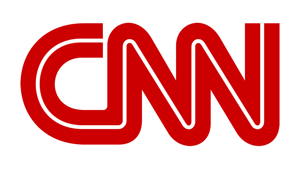 CNN says it will end its airport network from March 31 – the deadline
