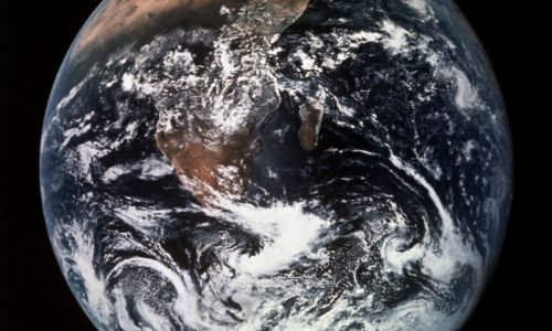 Earth is spinning as fast as it has been in decades  Here's how scientists tackle this problem