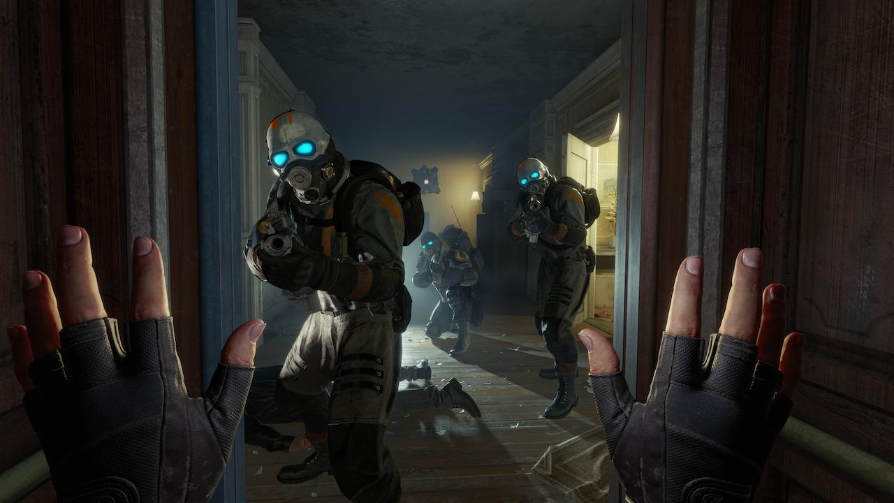 "European Union Fines Valve, Capcom And Bethesda $ 9.4 Million For ""Geo Blocking"""