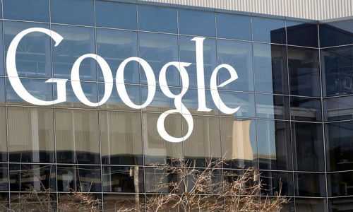 The US judge overseeing the Google case will sell the mutual funds that own Alphabet shares