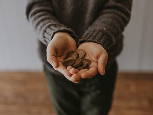 Patēriņa kredītu tendences – likmes un pieprasījums